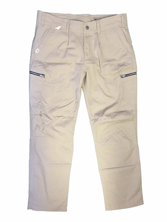 Eider Mens Born And Bermuda Pant Sand