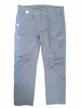 Eider Mens Born And Bermuda Pant Slate Blue