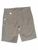 Eider Mens Born And Bermuda Short Kaki Green