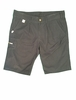 Eider Mens Born And Bermuda Short Night Shadow Blue
