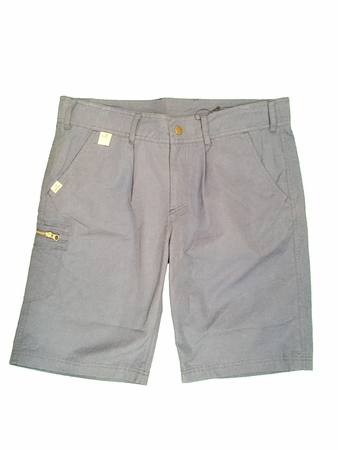 Eider Mens Born And Bermuda Short Slate Blue