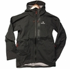 Eider Mens Brightshell Jacket Ghost
