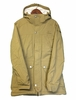 Eider Mens Canyonlands Parka Olive Brown