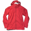 Eider Mens Chiloe Jacket Chili Pepper