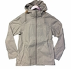 Eider Mens Chiloe Jacket Faint Brown