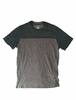 Eider Mens Commit Mix Tee 2.0 Poseidon/ Poseidon Cloudy