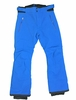 Eider Mens Courmayeur Pant 2 Active Blue