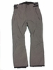 Eider Mens Courmayeur Pant Ghost Heather