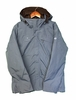 Eider Mens Denali 3 in 1 Jacket Nightfall