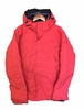 Eider Mens Denali GTX Jacket 2.0 Chili Pepper