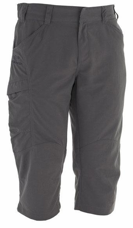 Eider Mens Galapagos Dark Grey