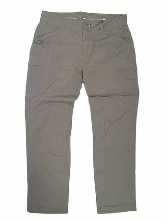 Eider Mens Galapagos Pant 2.0 Dark Grey