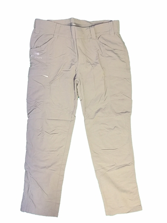 Eider Mens Galapagos Pant 2.0 Faint Brown