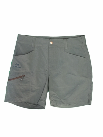 Eider Mens Galapagos Short 3.0 Alpine Green