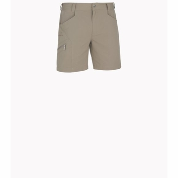 Eider Mens Galapagos Short 3.0 Faint Brown