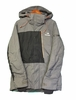 Eider Mens Glencoe Jacket 3.0 Raven/ Black (Close Out)
