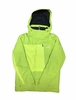 Eider Mens Glencoe Jacket 3.0 Sapinette/ Absinthe (Close Out)