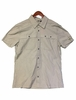 Eider Mens Jallouvre Shirt Light Olive