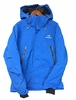Eider Mens Kanda Jacket Active Blue