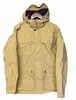 Eider Mens Kenai Jacket Cuban Sand (Close Out)