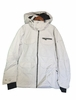 Eider Mens Kensington Jacket Alaska White