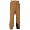 Eider Mens Kingston Pant Bronze