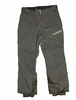 Eider Mens Kingston Pant Ghost