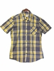 Eider Mens L'etale Shirt Corn