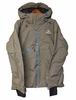 Eider Mens La Grave Jacket 2 Rock Bun (Close Out)