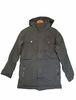 Eider Mens Lanfon Parka After Dark