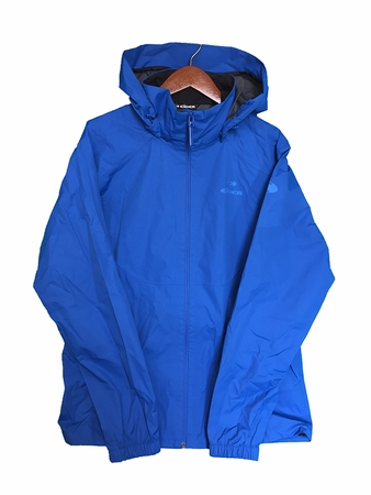 Eider Mens Maipo Jacket 6.0 Alpine Blue