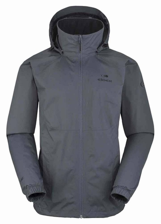 Eider Mens Maipo Jacket 6.0 Deep Night