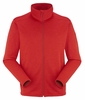 Eider Mens Manaslu Jacket Chili Pepper
