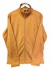 Eider Mens Manaslu Jacket Rust Orange