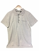 Eider Mens Marquisats Polo 2.0 Light Grey