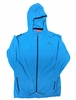 Eider Mens Move Jacket Effusion Blue
