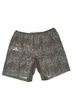Eider Mens Move Short 3.0 Camo Print