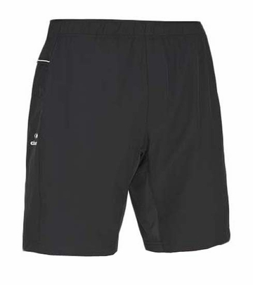 Eider Mens Move Trail Short Black/ Noir