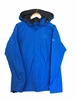 Eider Mens New Shenanda Jacket Alpine Blue (Close Out)