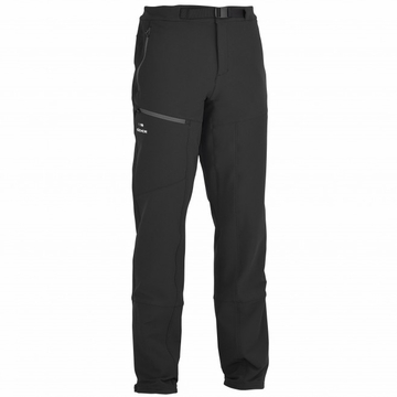 Eider Mens Nimble Pant 2.0 Ghost