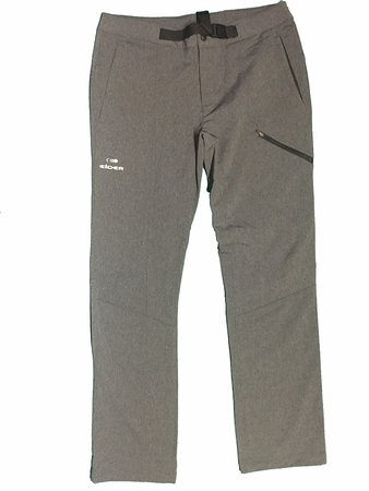 Eider Mens Nimble Pant Ghost