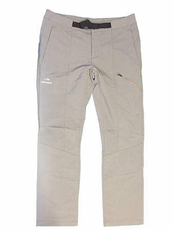 Eider Mens Nimble Pant Rock Bun