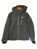 Eider Mens Niseko Jacket 2.0 Night Shadow Blue