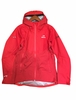 Eider Mens Orbit Active Jacket Chili Pepper