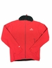 Eider Mens Orbit X Fast Jacket Chili Pepper