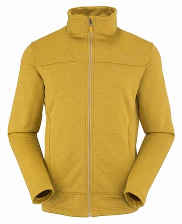 Eider Mens Palomo Jacket Dark Corn
