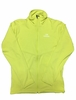 Eider Mens Penck Jacket 2.0 Bright Lime