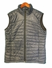 Eider Mens Pichincha Vest Night Shadow Blue