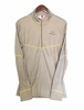 Eider Mens Portillo 1/2 Zip Bronze