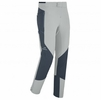 Eider Mens Power Mix Pant Arctic Grey/ Underwater